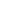 Footer Icon